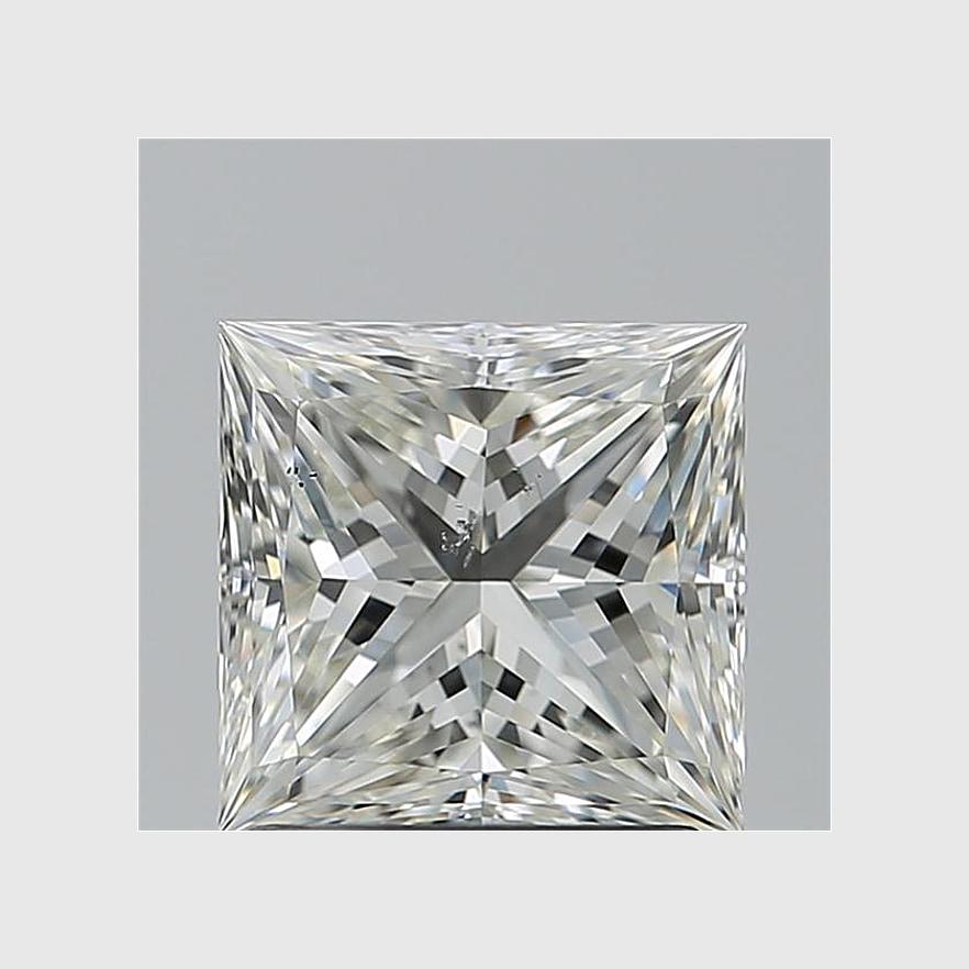 Diamond ELNS-1060