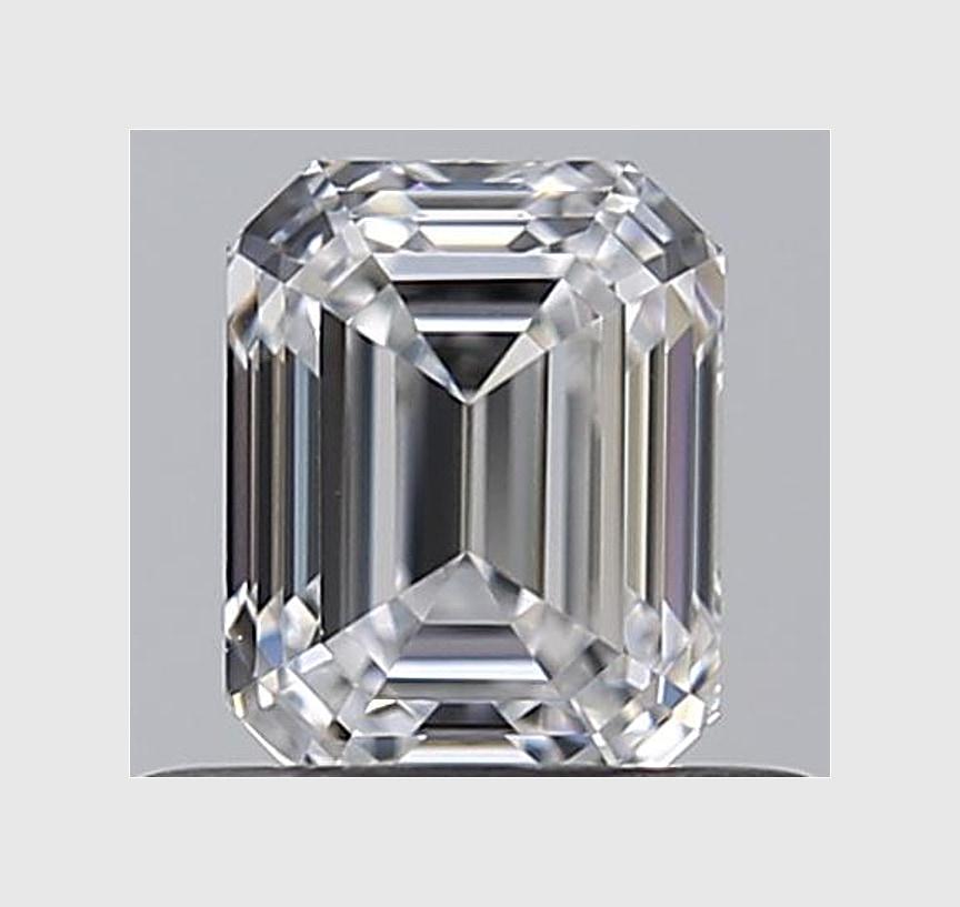 Diamond BN744070265