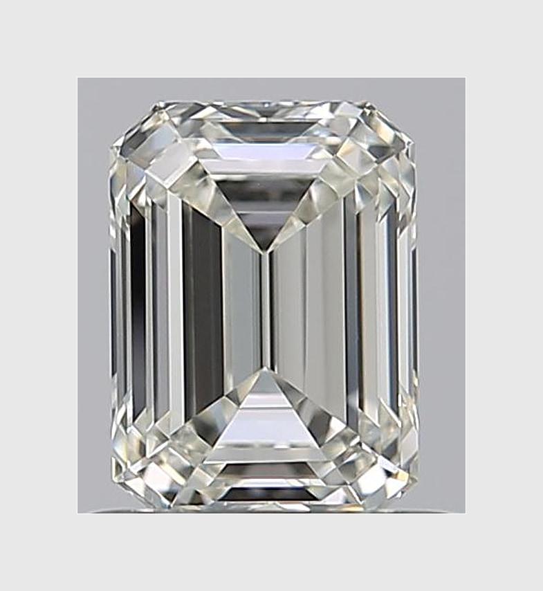 Diamond BN62557HK