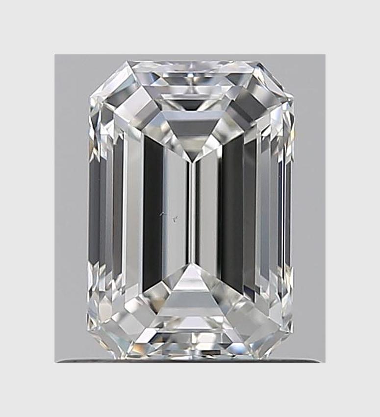 Diamond BN950030201M