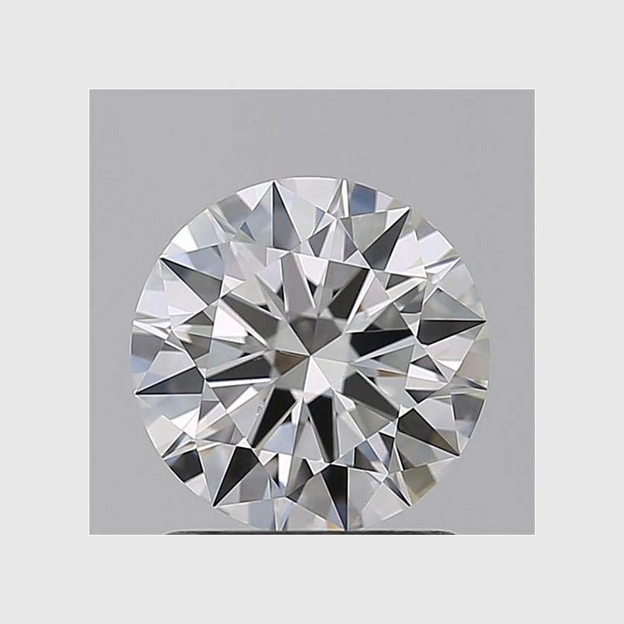 Diamond OMXOJ201955