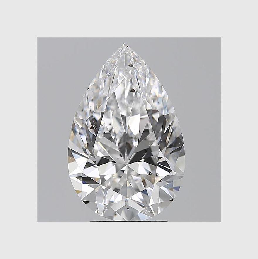 Diamond BN159293