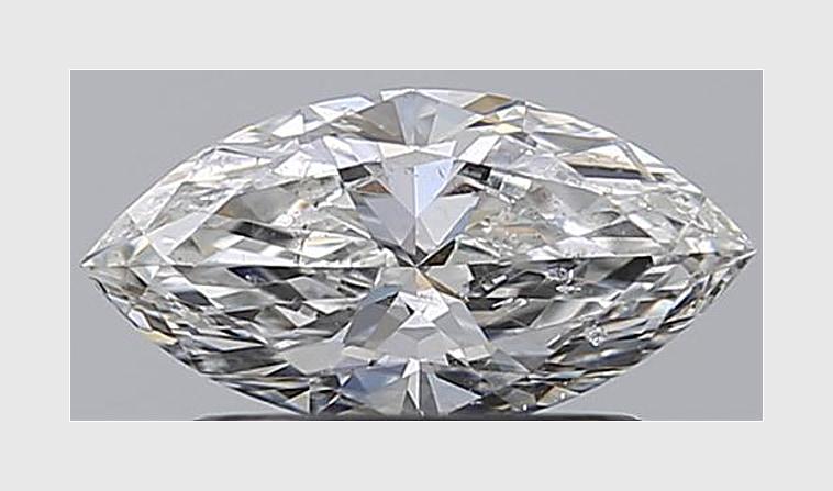 Diamond RD25089