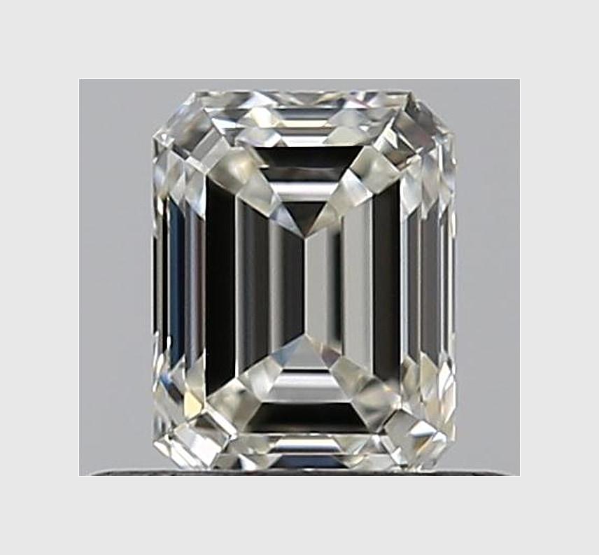 Diamond BN149021952M