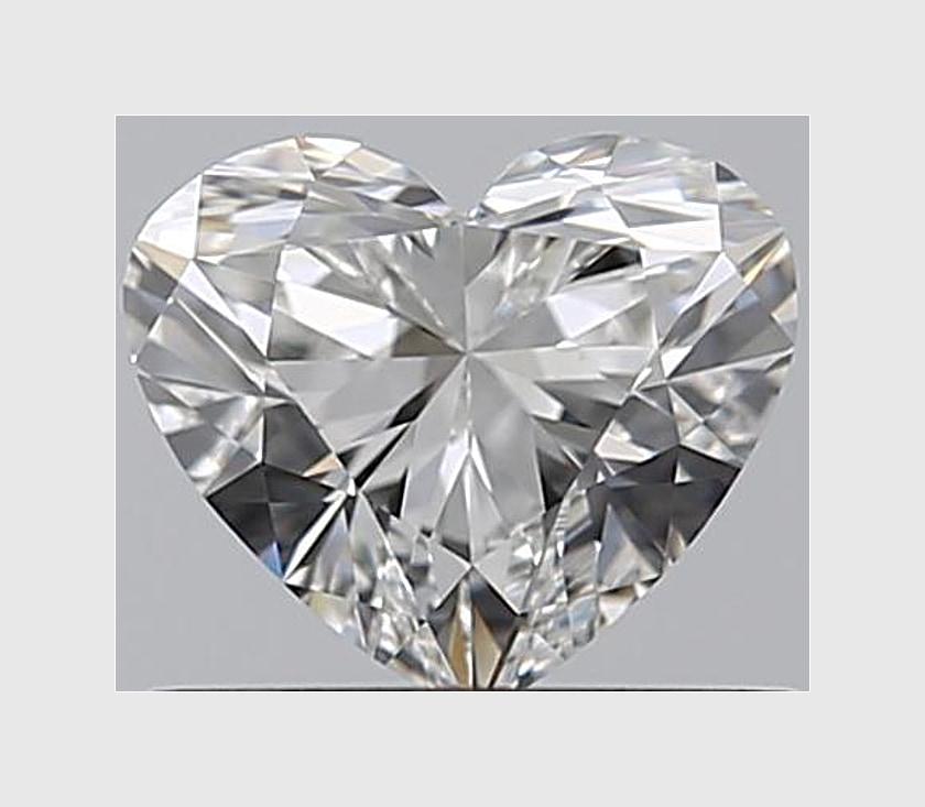 Diamond BN56053