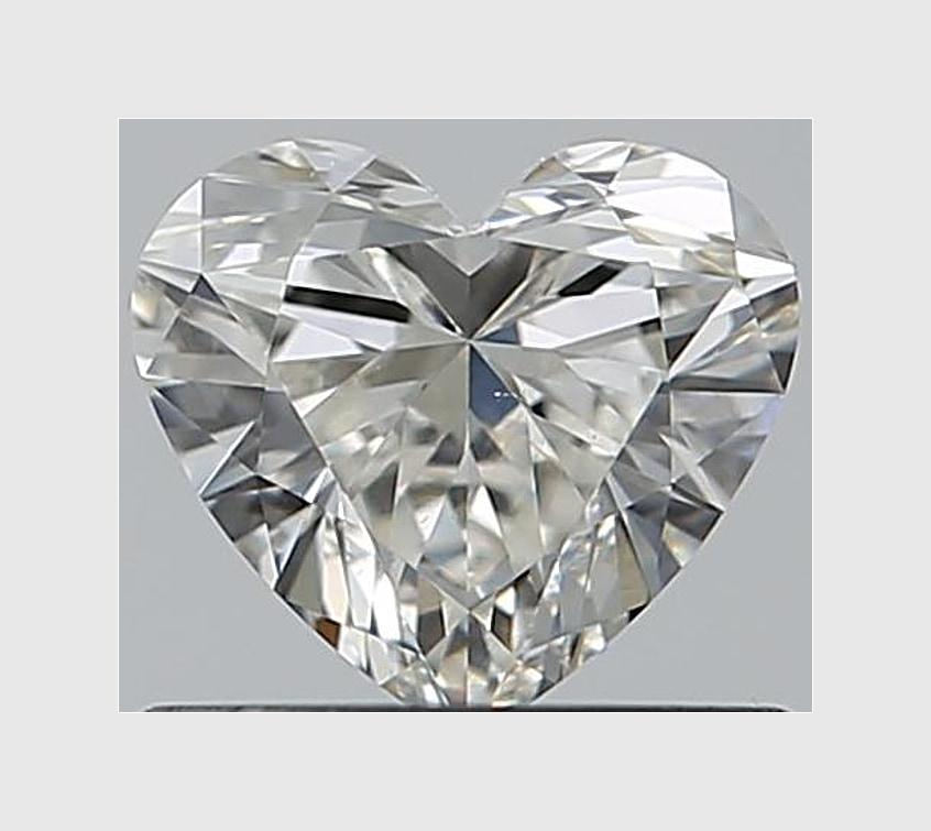 Diamond DDG29858