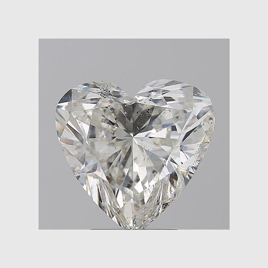 Diamond DDG25912