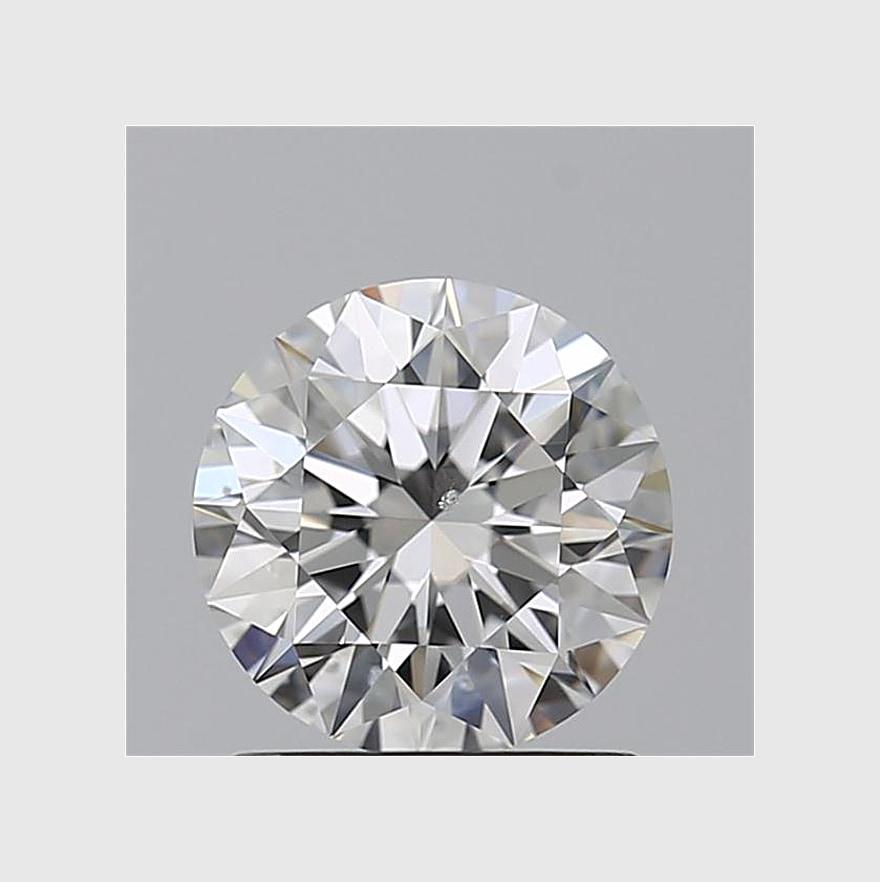 Diamond BN160694