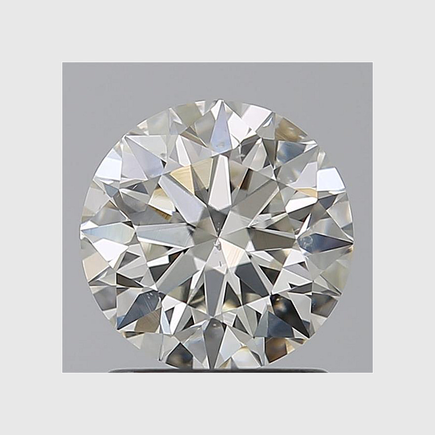 Diamond HA900-10-29135