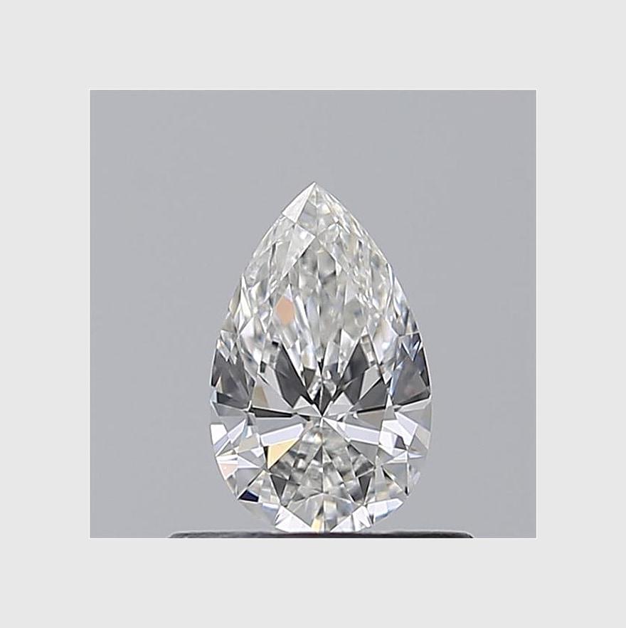 Diamond BN158847