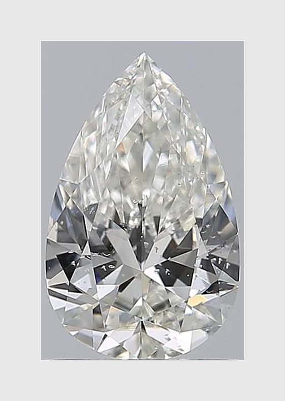 Diamond BN61157
