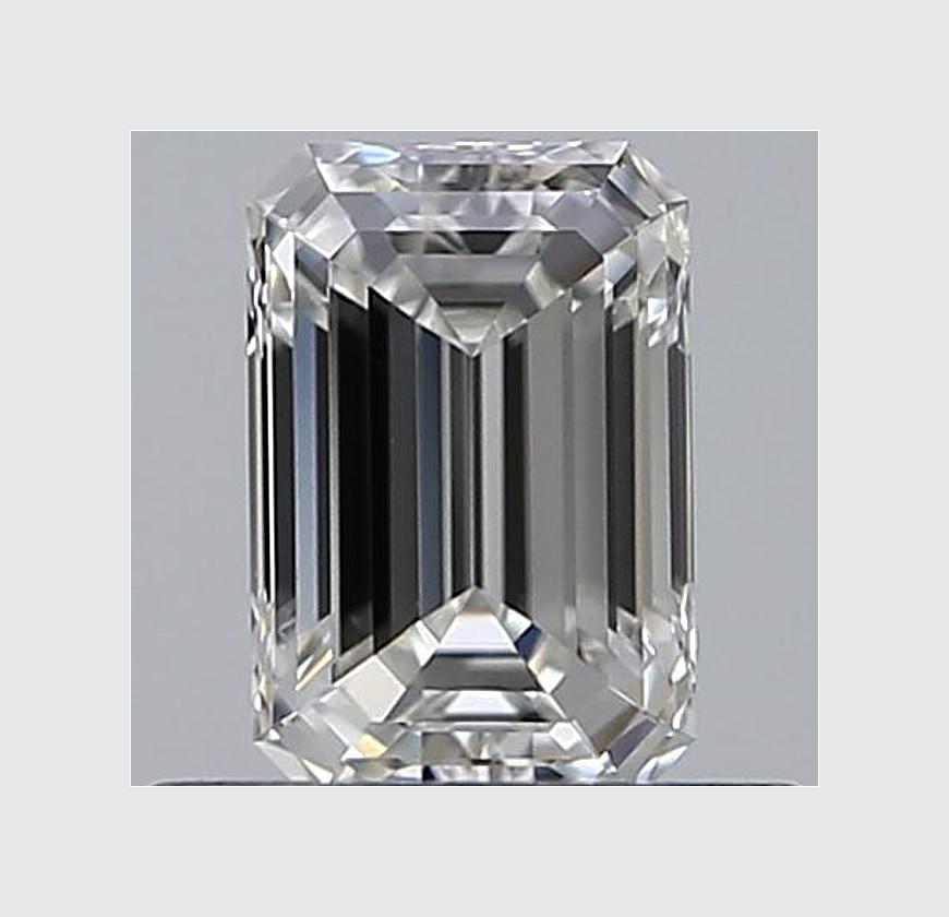 Diamond DDG25700