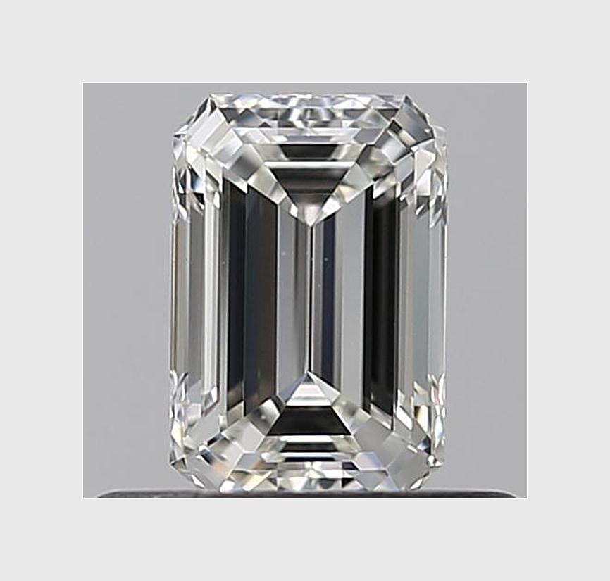 Diamond BN163317