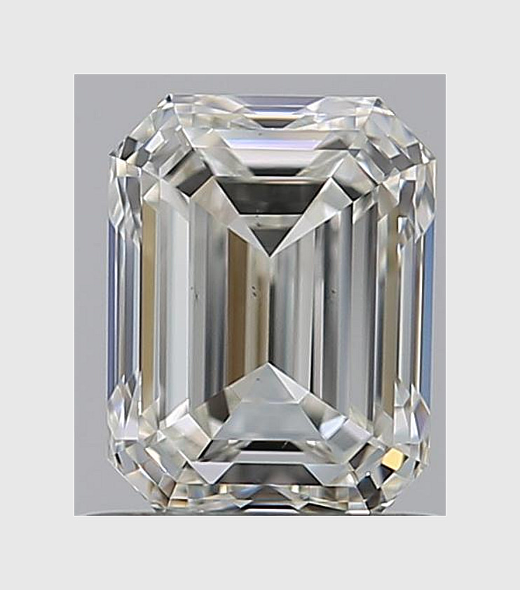 Diamond MY8H8253