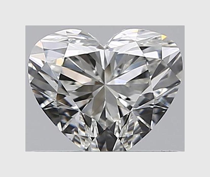 Diamond BN63554