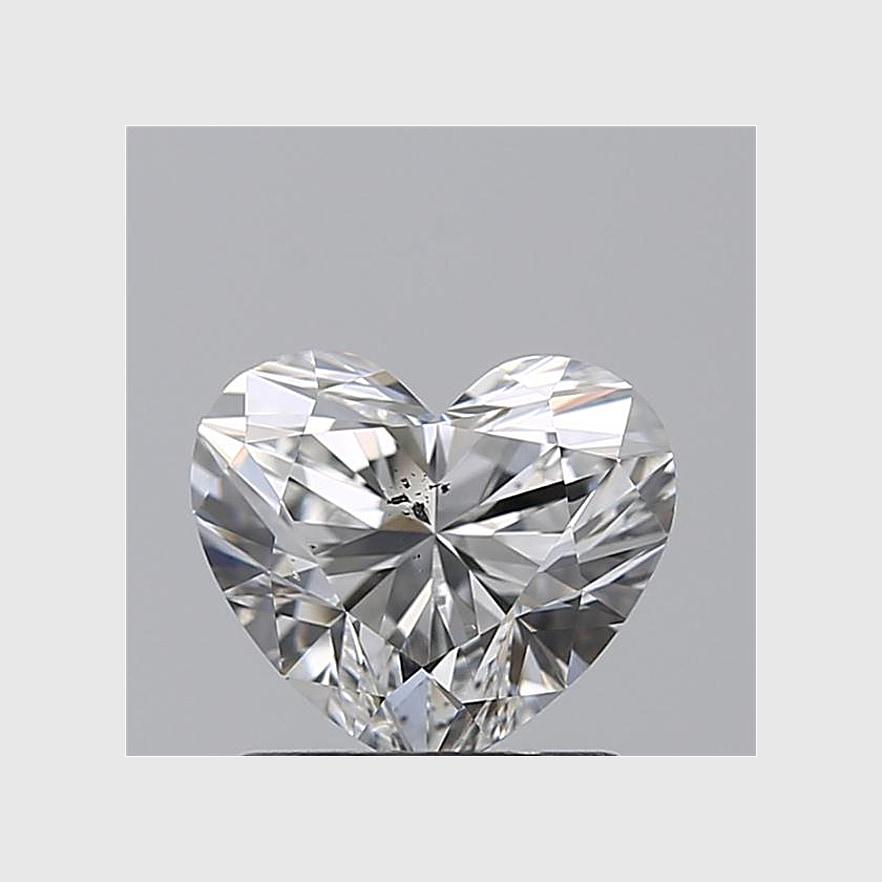 Diamond DDG27816