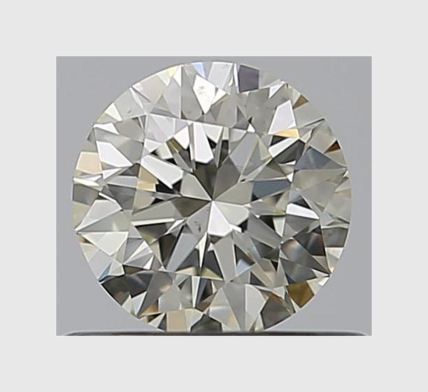 Diamond AVDM-1129-04