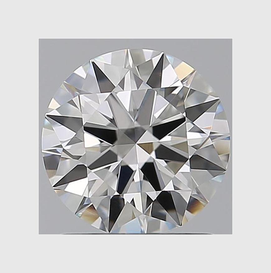 Diamond DGCRI-360