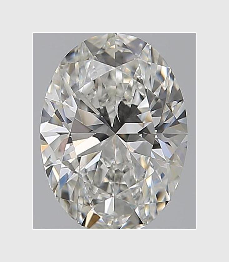 Diamond BN60941