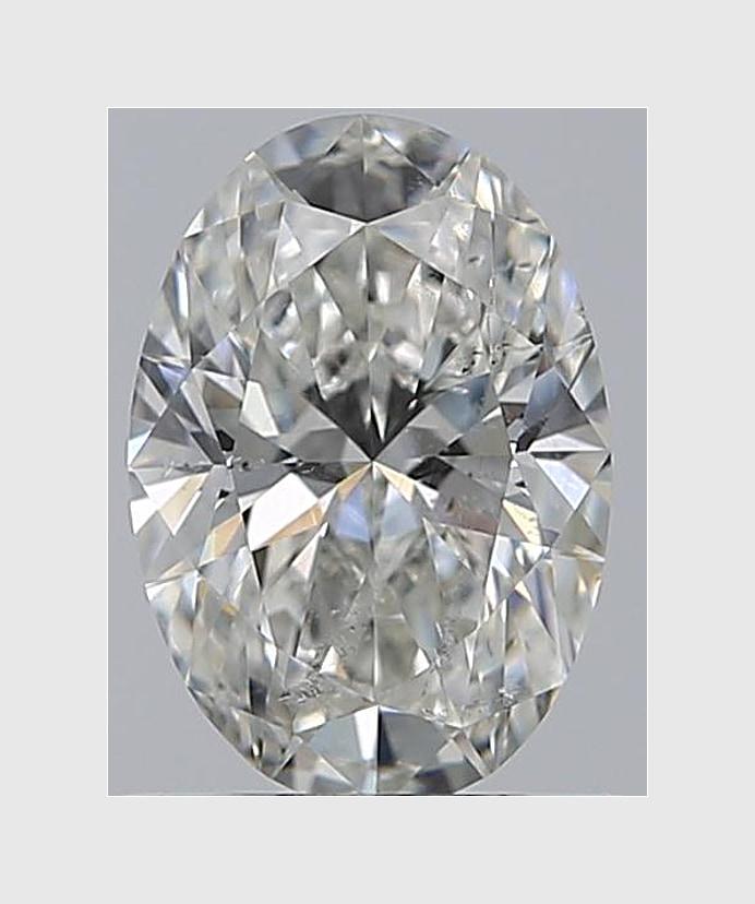 Diamond MY8K6749