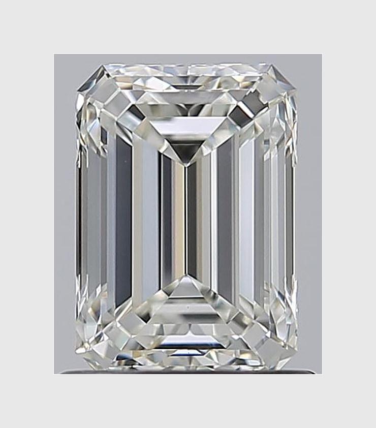 Diamond BN67747