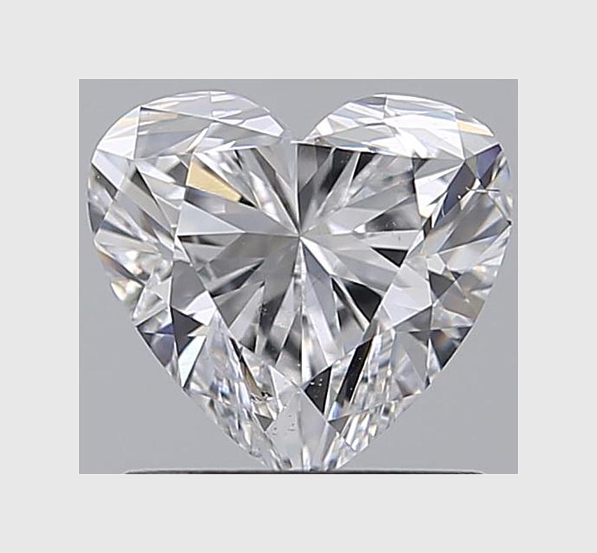 Diamond MY4S1059