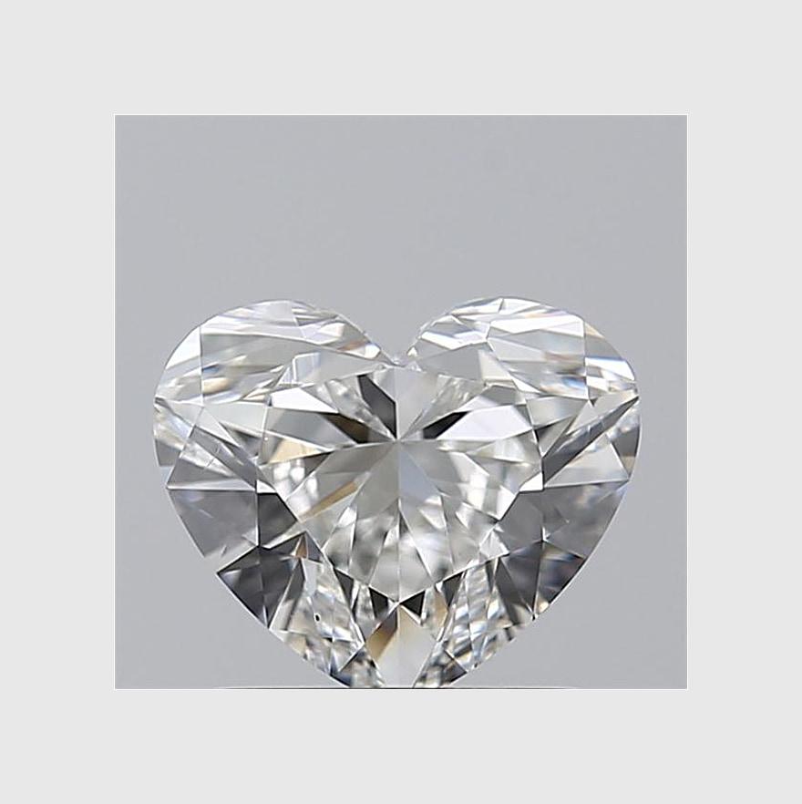 Diamond PG39792