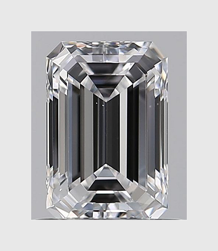 Diamond DDG26054