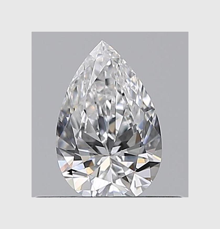 Diamond PG36336