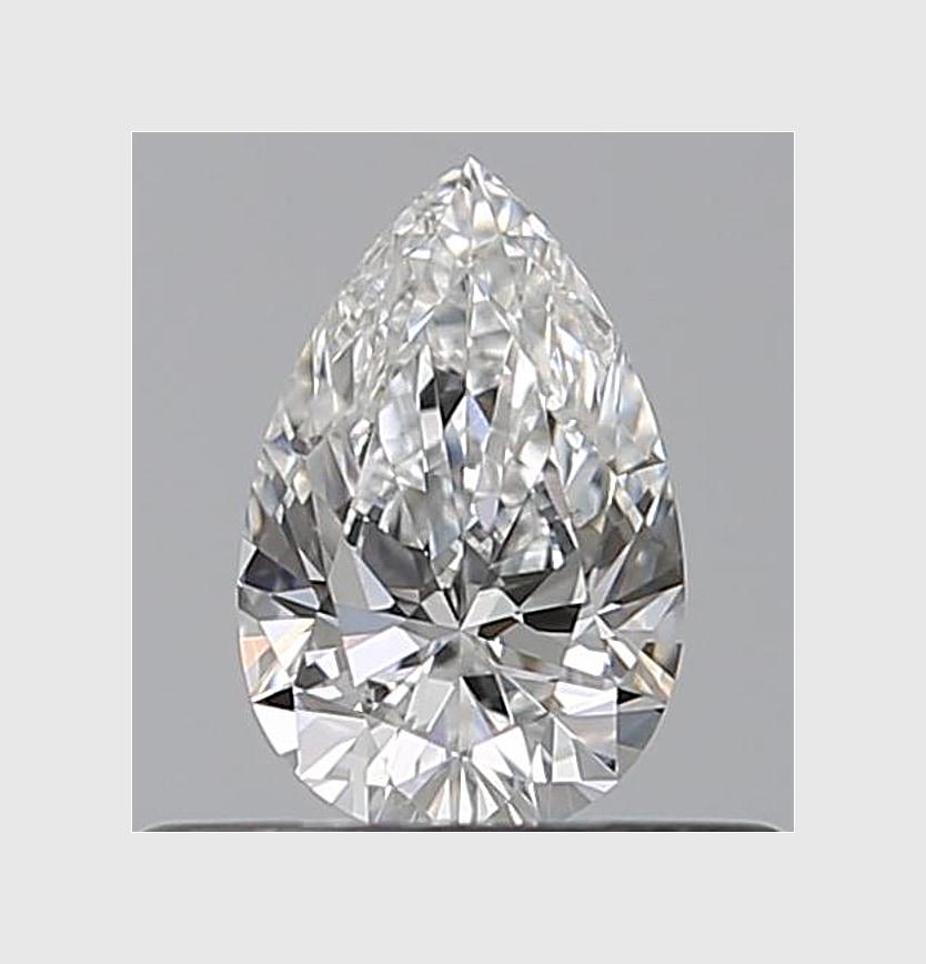 Diamond BN158683