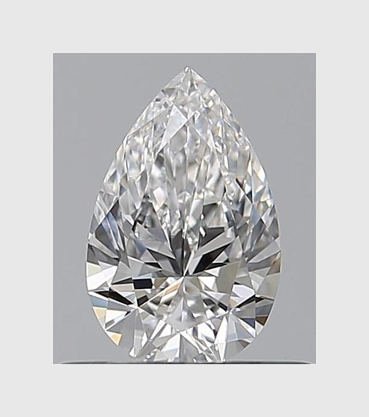 Diamond BN57511