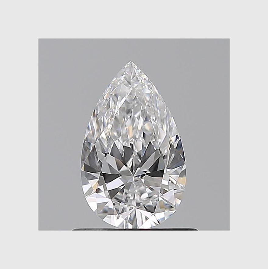 Diamond BN58923