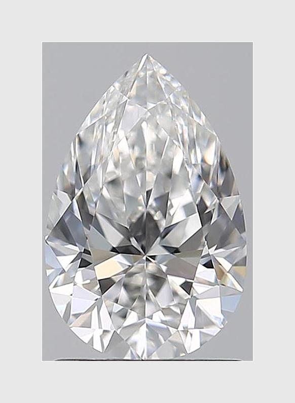 Diamond KAD04000