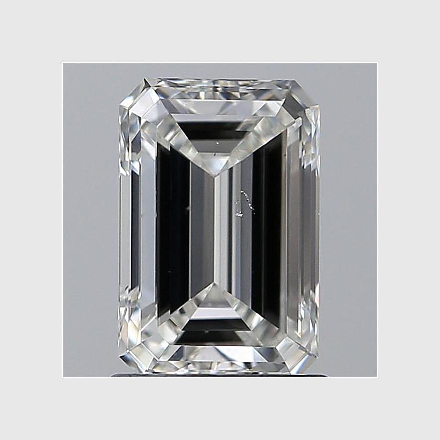 Diamond BN158010542