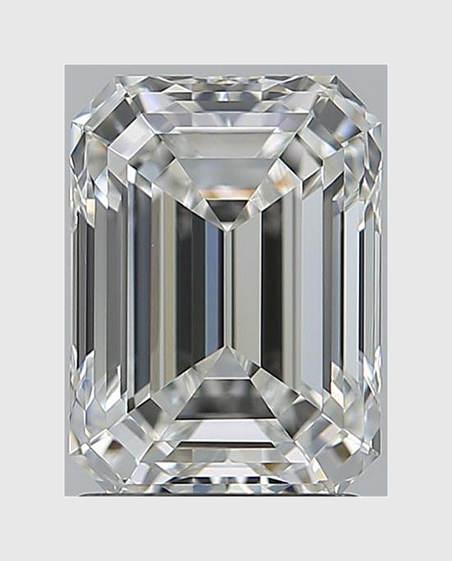 Diamond DDG25120