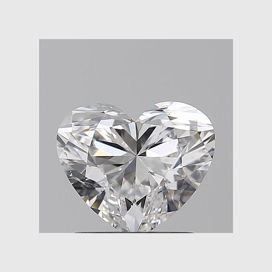 Diamond PG25534