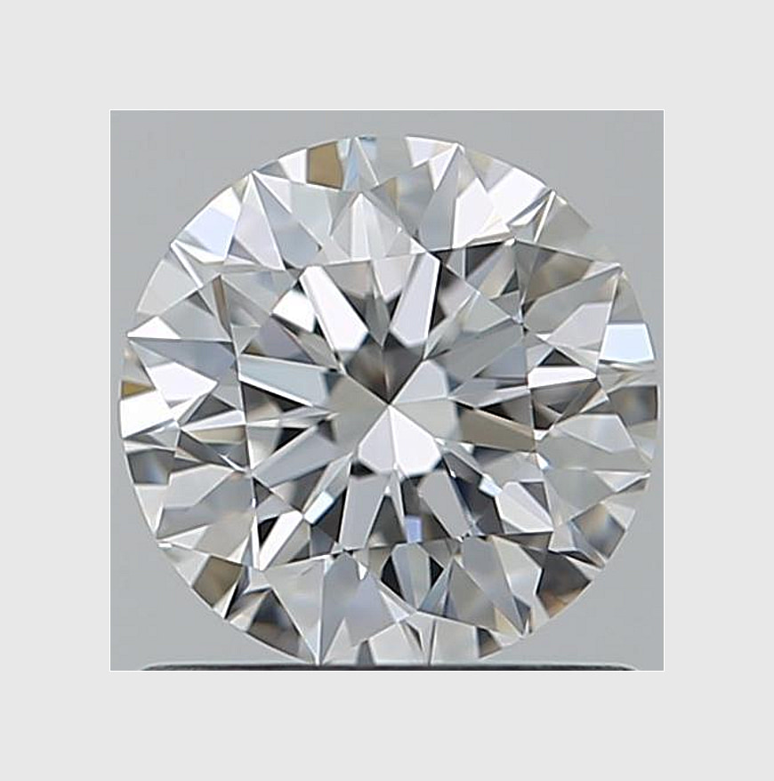 Diamond BN162554