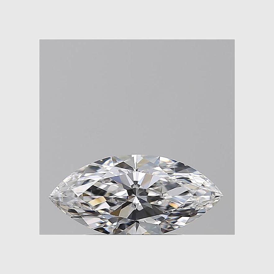 Diamond MY8H8830