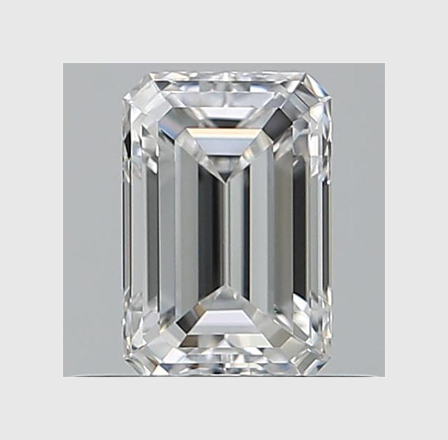 Diamond BN930045102M