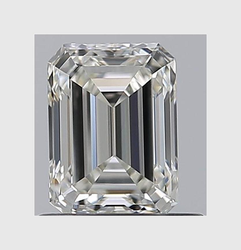 Diamond BN62556HK