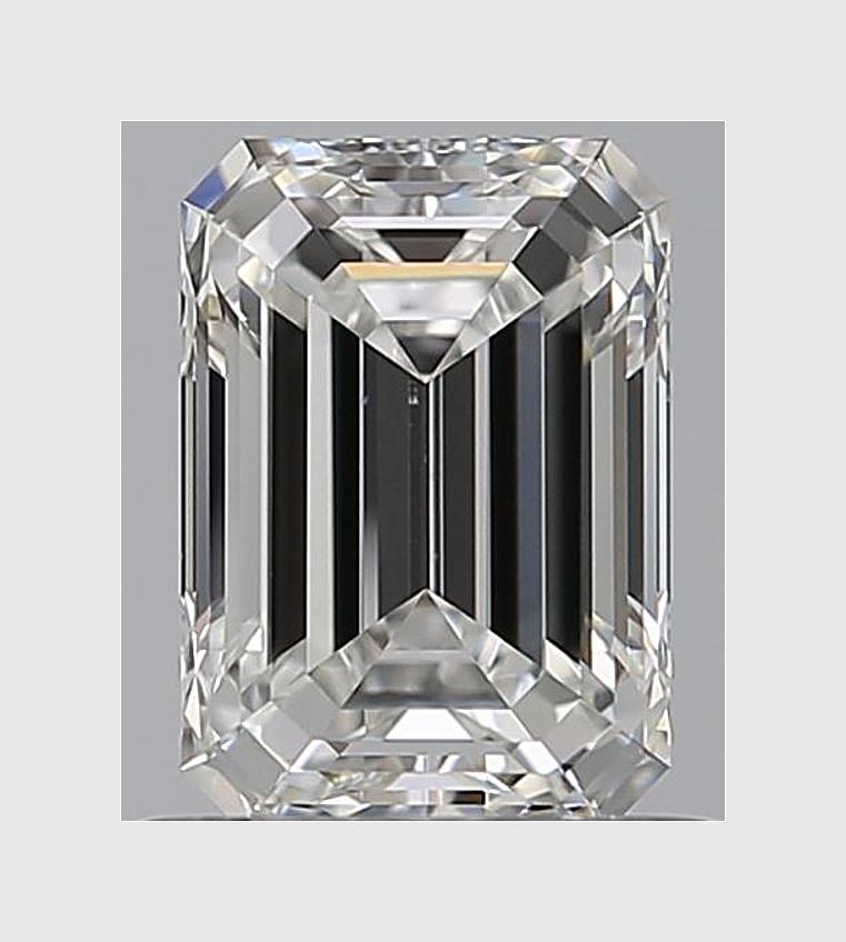 Diamond BN345074871M
