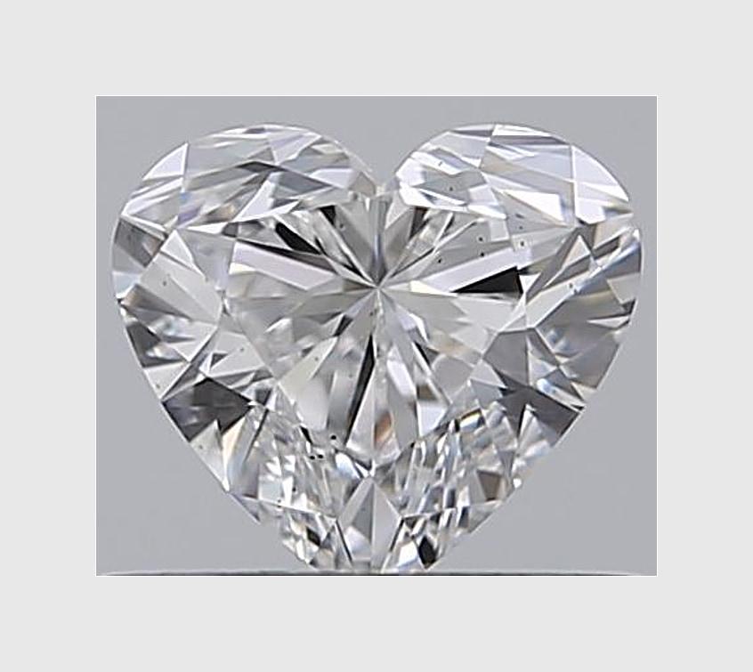 Diamond PG33280