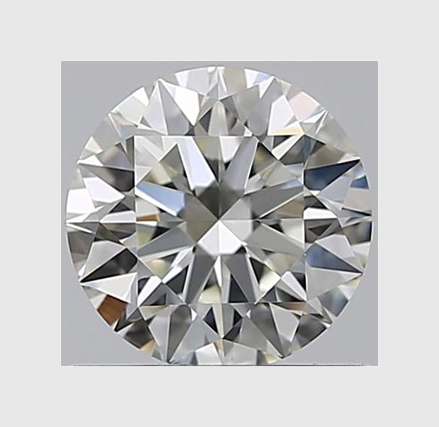 Diamond AVWS-61-082