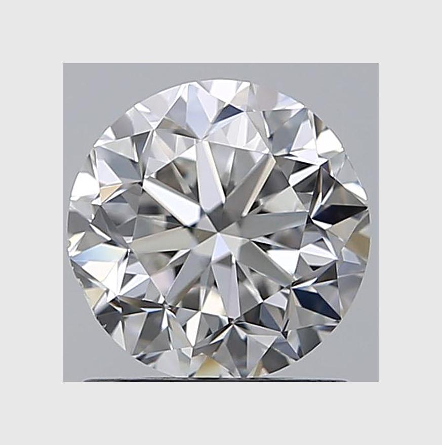 Diamond AVN-0997-03