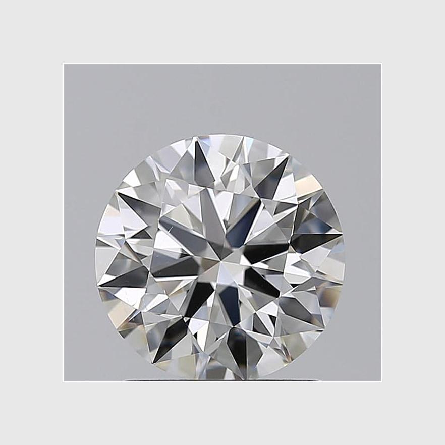 Diamond AVB-0289-107