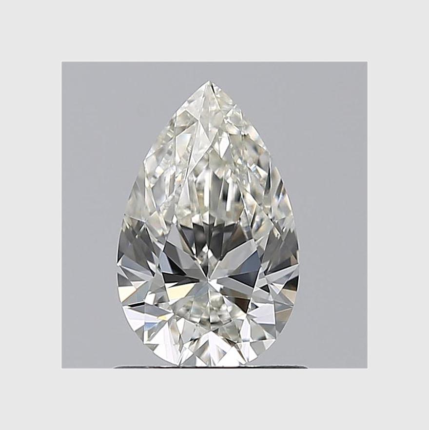 Diamond BN60504