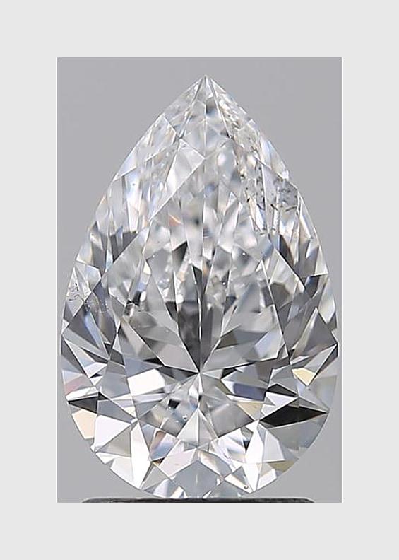 Diamond PG31829