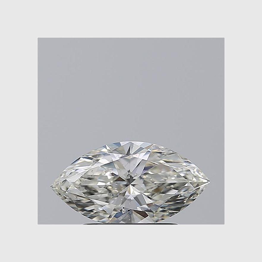 Diamond DDG22136
