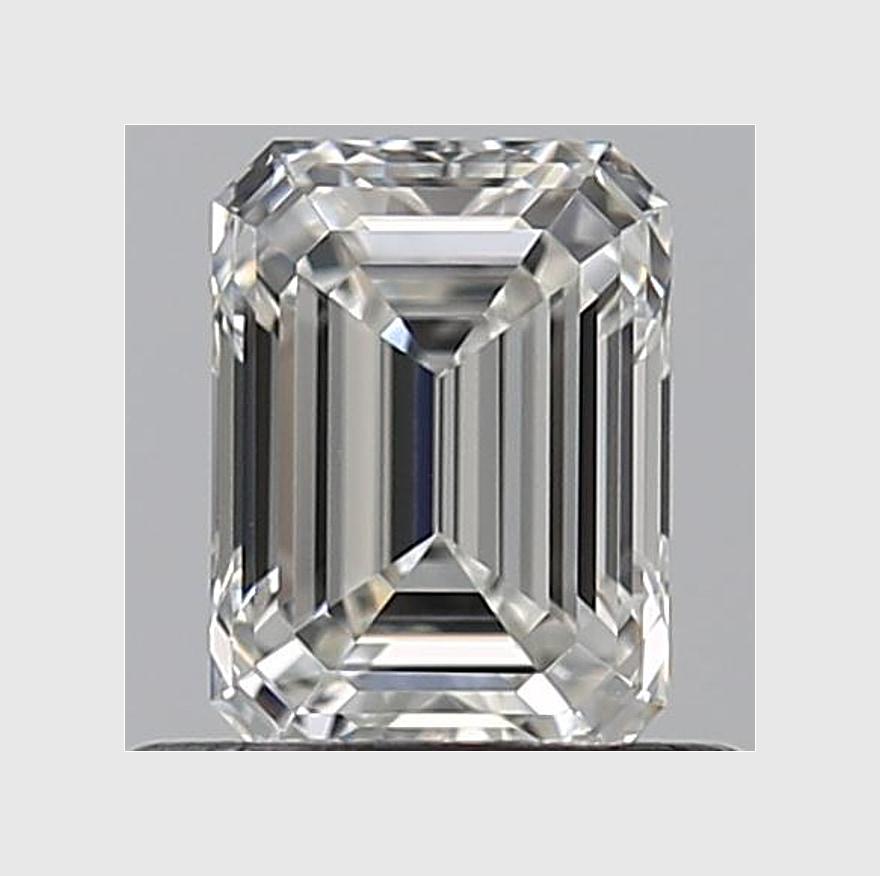 Diamond BN229025191M
