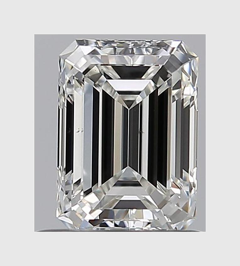 Diamond BN930060001M